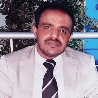 567b9c8d8 وفد رفيع من حركة أنصار الله اليمنية يلتقي بالسيد حسن نصرالله.. ما دلالات  هذا اللقاء؟
